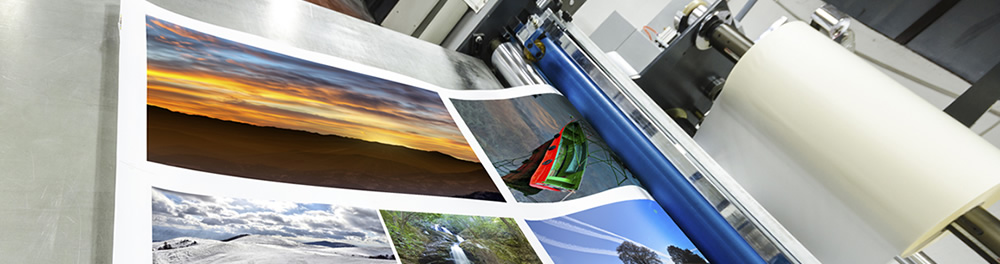<h1>Hallman Sells Full colour High Quality Print of All Kinds</h1><span>Call us at (519) 749-0331.</span>